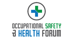 Occupational Safety and Health Forum