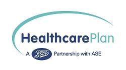 HealthcarePlans