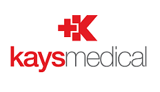Kays Medical
