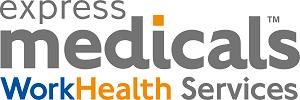 Express Medicals