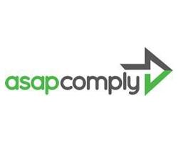 ASAP Comply