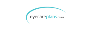 ASE Corporate Eyecare Ltd