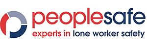 Peoplesafe