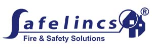 Safelincs Ltd