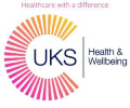 UKS Health & Wellbeing