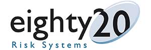 Eighty20 Risk Systems Limited