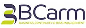 BCarm – Business Continuity and Risk Management